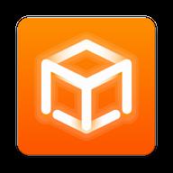 每日魔盒优惠购物平台v1.0.6