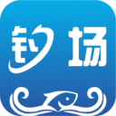 我的��鲠��~社交appv1.1.12