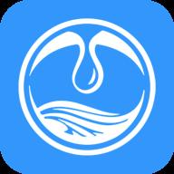筹呗app安卓版v1.0.0