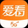 咪咕�劭匆��lappv4.9.5