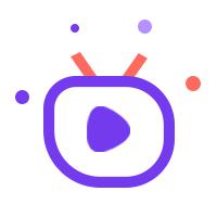 全网通影视app免费版v3.1.0