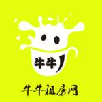 小牛租房官方版v1.0