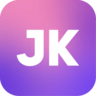 JK�Z音交友appv1.6.2
