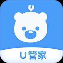 小熊U管家资产管家appv1.0