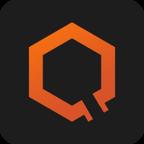 氢克链QKL挖矿appv1.0.0