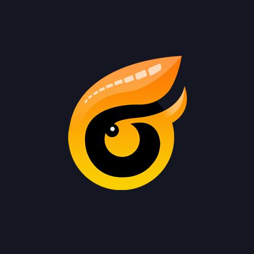 火花短视频赚钱appv1.0.0