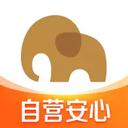 美团小象生鲜官网手机版v5.7.0