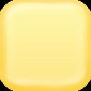 �S油相�C免�M版v8.4.0.2176