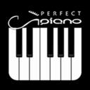 完美�琴安卓版v7.3.7
