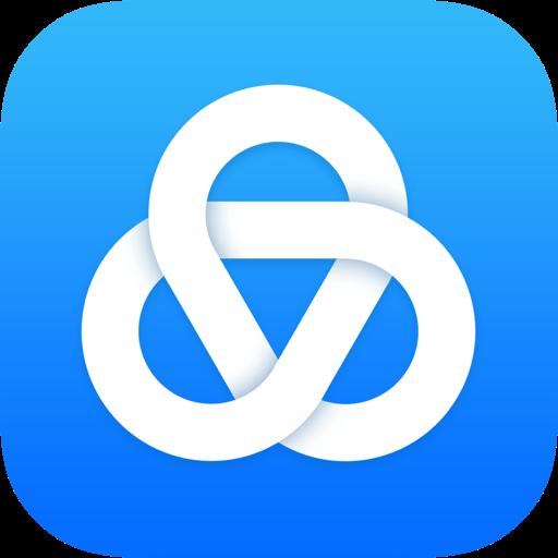 美篇社交应用appv6.2.0