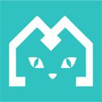 黑猫租房官网安卓版v1.0.0