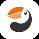 海雀智能家庭��用手�C版v2.5.5