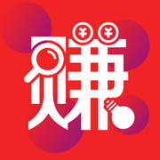 抖能�兼�平�_安卓版v1.0.0