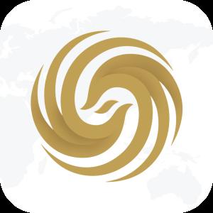 凤凰秀app官网版最新版v3.1.7.2