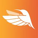 烽鸟共享汽车手机版v6.2.1