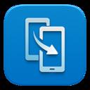 手机克隆手机版v10.1.1.500