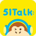 51Talk青少儿英语v3.9