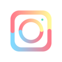 instagram安卓版下载v2.5.46