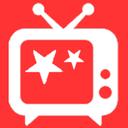 星星视频0.1.3 官方安卓版