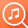 听歌识曲雷达短视频音乐提取软件v1.0