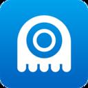 墨鱼旅行安卓版v3.4.0