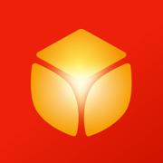 央企消费扶贫电商平台苹果版v1.0.3