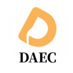 DAEC最新区块链v1.0.1