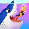 恐龙水族馆海洋探索儿童游戏中文版v1.6.3