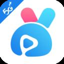 广东移动粤享5G官方appv1.0.0