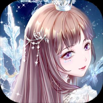 璀璨女王安卓汉化完整版v1.0.0