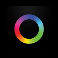 Protake��I��l拍�z�件v1.0.16