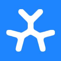 智汇赞点短视频点赞平台v1.0