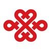 上海联通云视频会议appv2.3.2