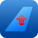 中国南方航空安卓版v3