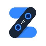 Zmeet云���h最新版v1.2.8