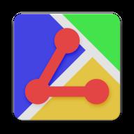 行程共享appv1.0.14
