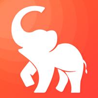 乐象有品商城手机版v1.0