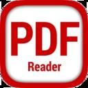 迅捷PDF阅读器手机版v