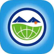 地灾智防灾害预警appv3.0.0.6