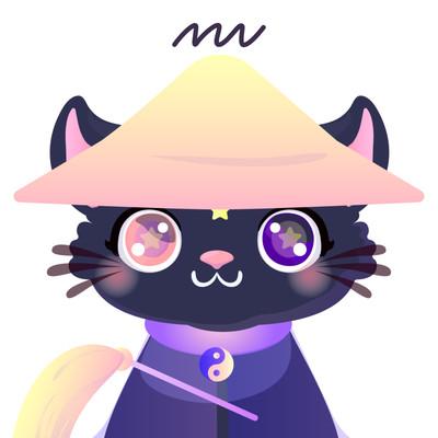 妙��情感�y��appv1.0.1