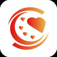 超�心理教育appv1.1.0