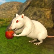超级老鼠模拟器游戏2020中文版v1.1.0