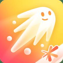 �W�F一下�v�游�蛏�^appv1.8.5.96
