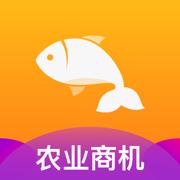苹果一亩田抓鱼软件v1.0.2