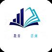 教育资讯网新闻资讯appv1.0.0