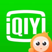 �燮嫠��S刻appv9.14.1