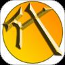 代�通手�C版appv4.1.8