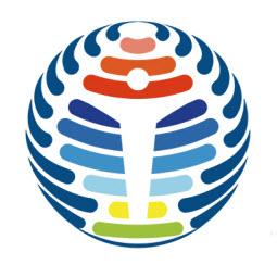 宁波鱼人自游旅游设计appv1.0