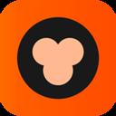 猿辅导app下载安装v7.11.2