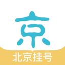 北京�焯��A�s平�_官方appv3.2.2